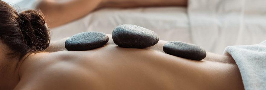 health stones